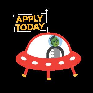Apply-Now-Aliend-3B