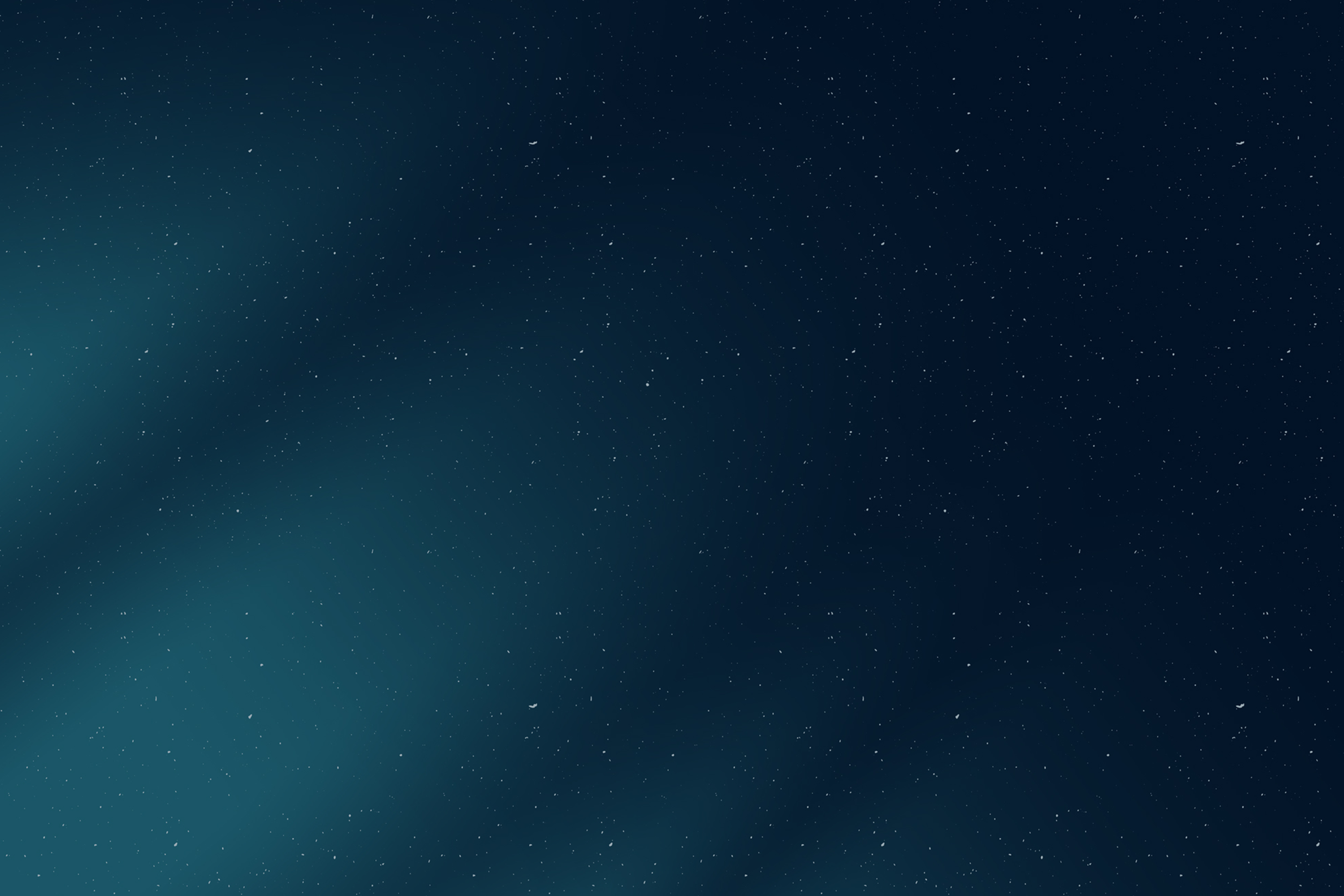 CTS-Space-Background-1