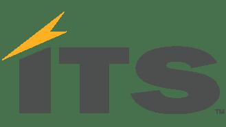 ITS-Partners-Enactus