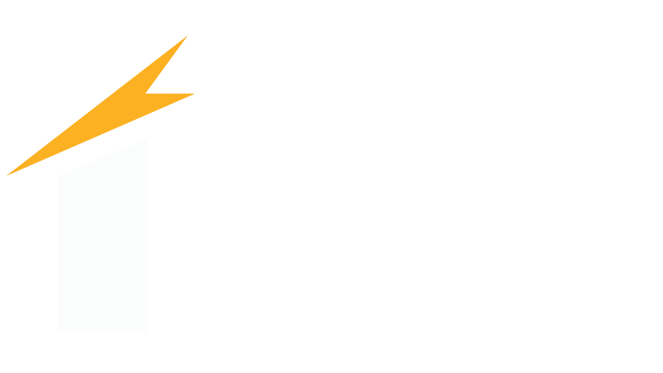 ITS-Logo - PNG Transparent - white-&-yellow