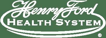 ITS_HAMx_Landing-Page_Logos_HFHS