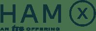 ITS_HAMx_Logo-Dark-01