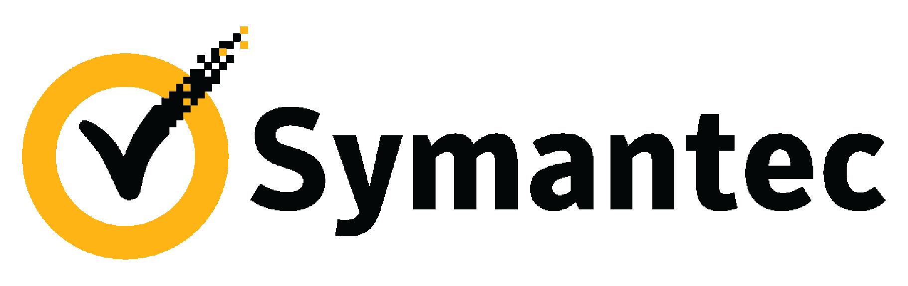 SYMC-1