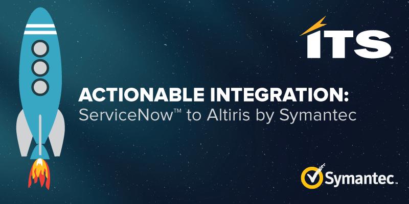 ServiceNow---)-Altiris-Featured-Tile