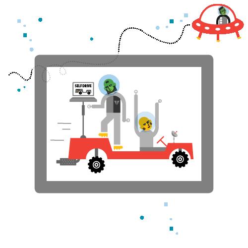 Vulnerability Response icons3