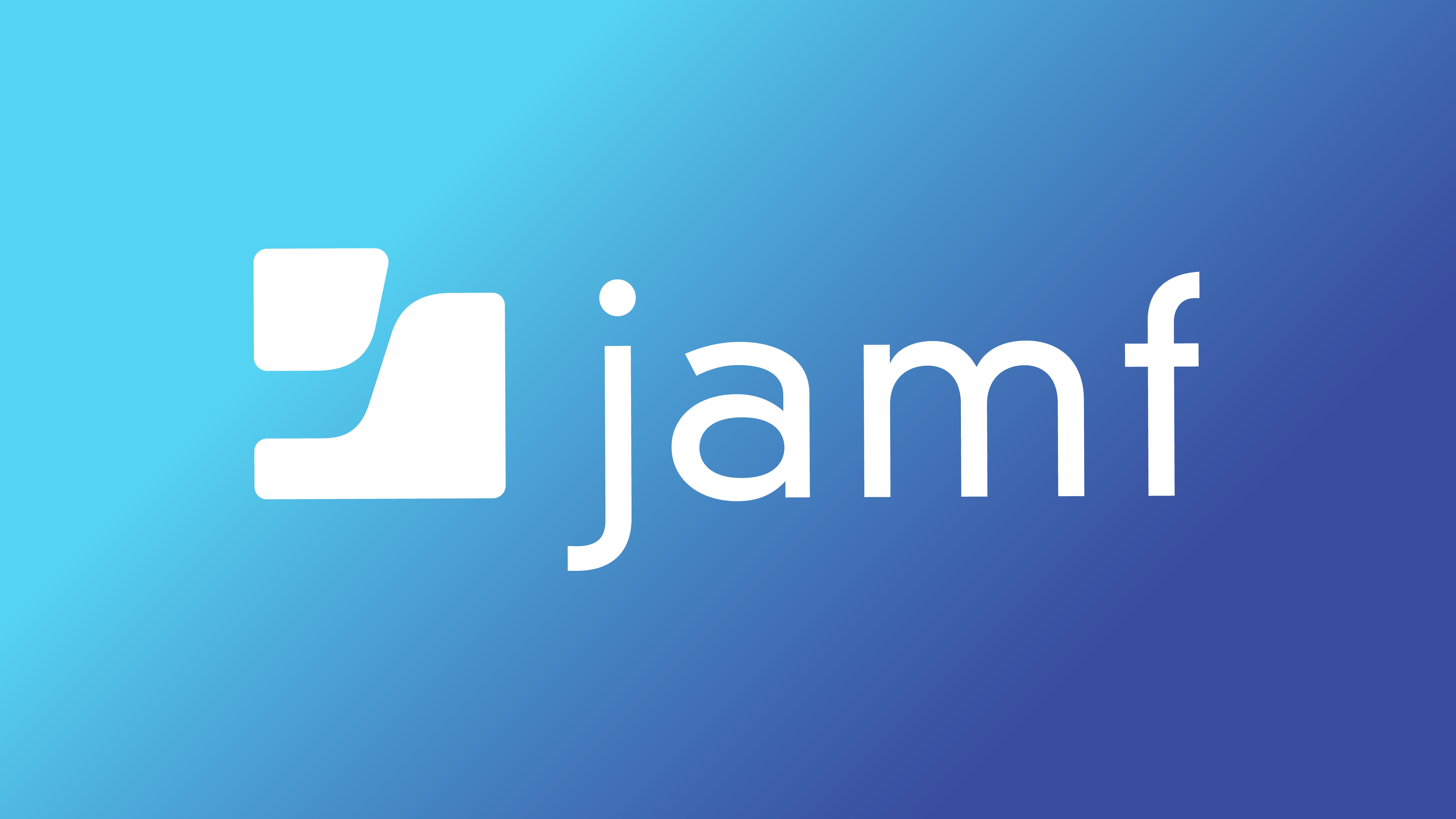 jamf-2