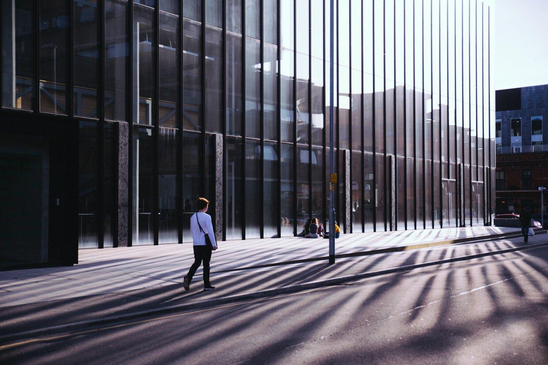 manchester-school-of-arts_t20_XQwwab