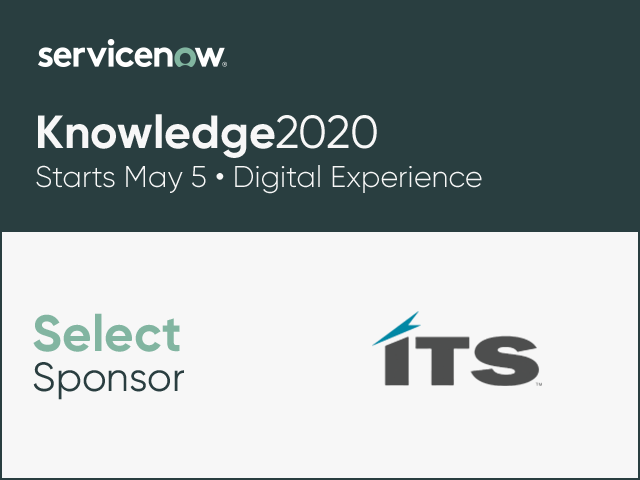 ServiceNow_SponsorBannerSelect