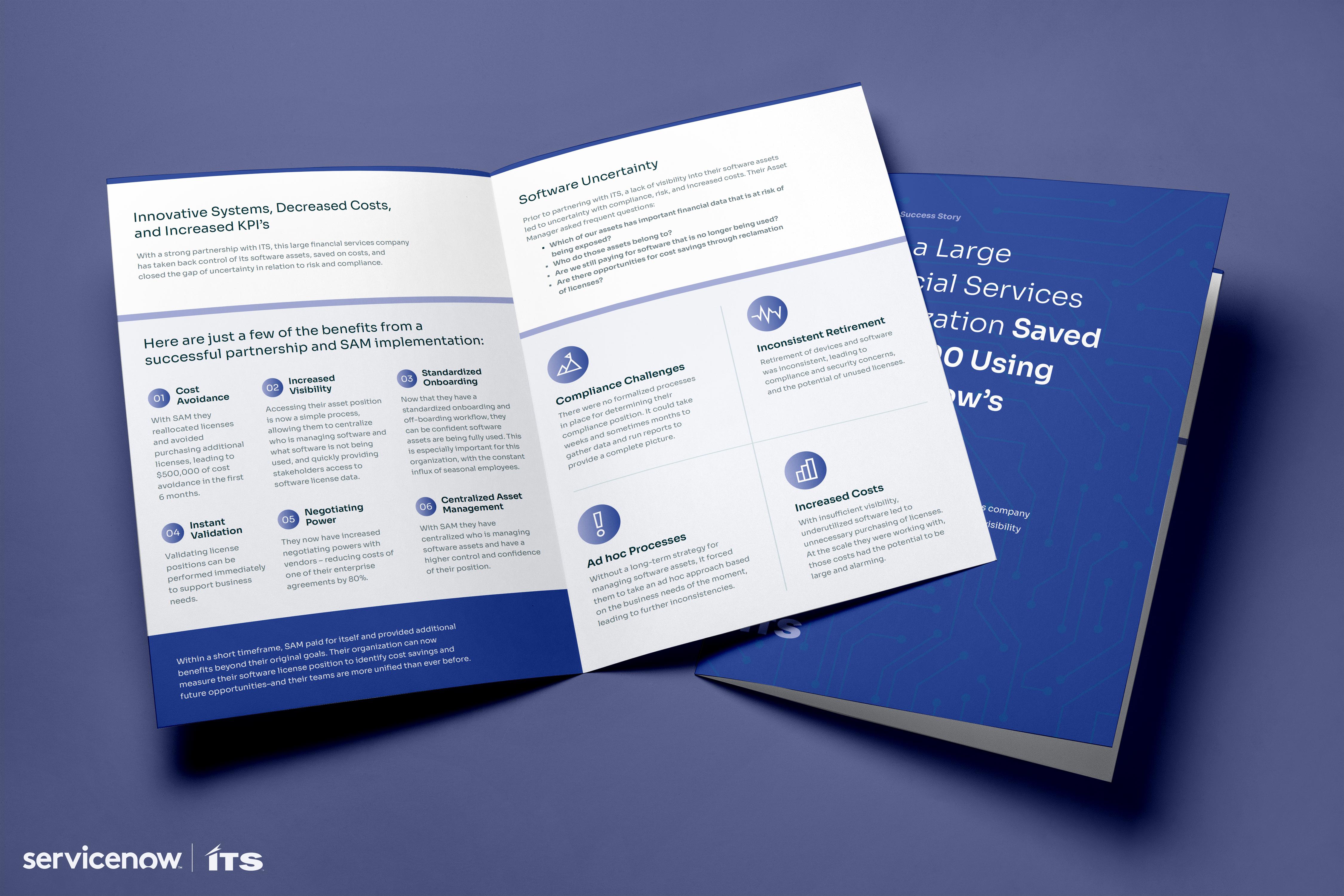 Financial-Services-Brochure