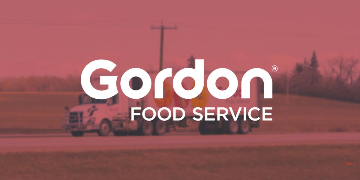 Gordon FoodService