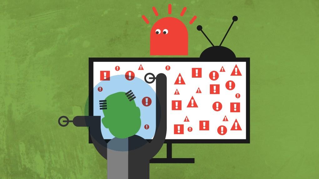 expertise helping large IT organizations