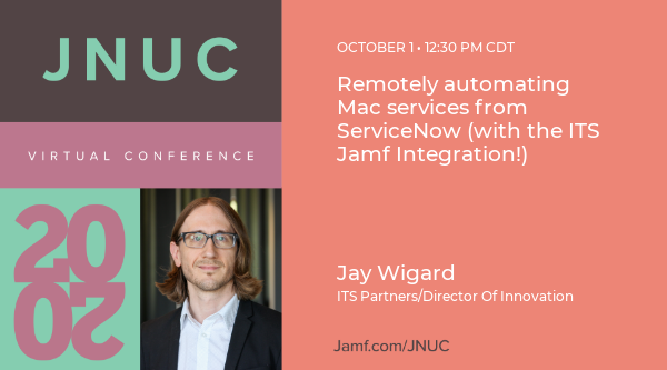 JNUC-2020-session-promo-card-wigard
