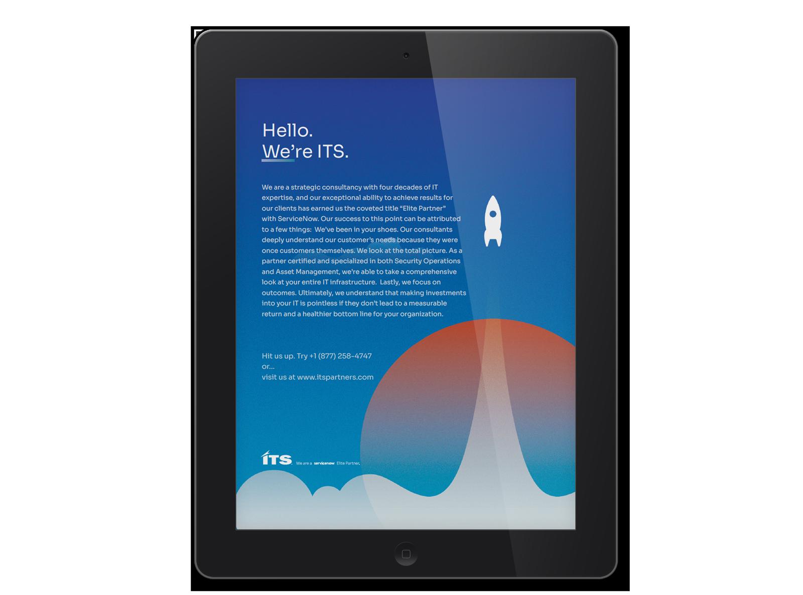 PVR eBook