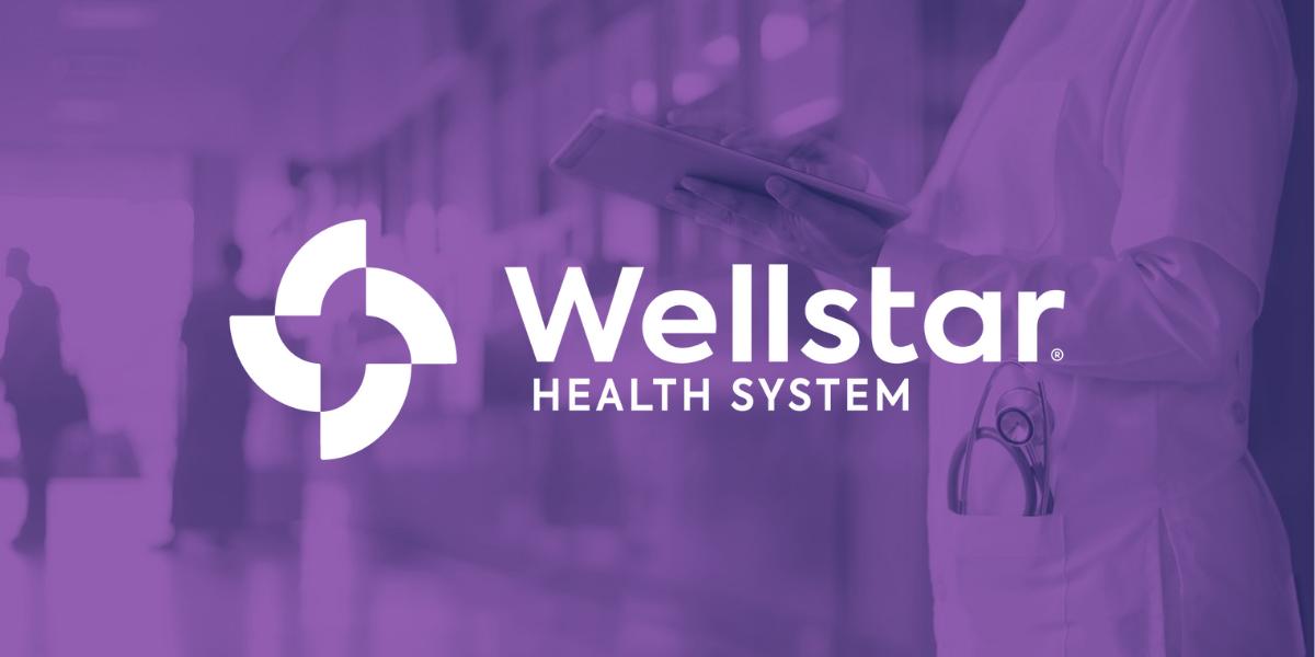 Wellstar Card-1