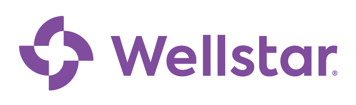 wellstar-logo
